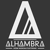 Alhambraweb