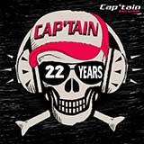 Capt'ainweb