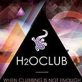 H20clubweb