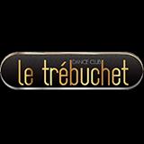 TrébuchetWeb
