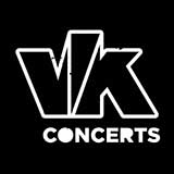 VKweb