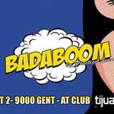 badaboomweb