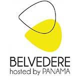 belvedereweb