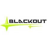 blackoutdiscothequeweb