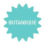 botaniqueweb