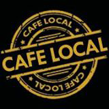 cafelocal