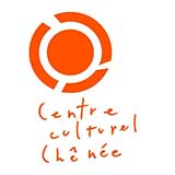 centreculturelchênéeweb