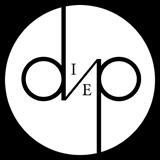 diepopenair