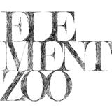 elementzoo