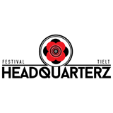 headquarterz