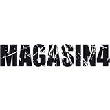 magasin4web