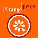 orangegivréeweb