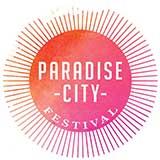 paradisecityweb