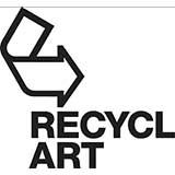 recyclartweb