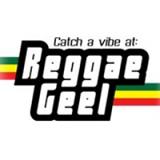 reggaegeel