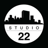 studio22web