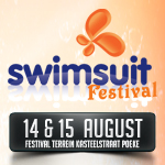 swimsuitfestival