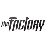 thefactoryWeb