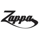 zappaWEB