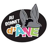 bonnetdane_web